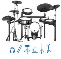 Roland Td-50k - Bundle V-drums (avec Kd120)