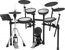 Roland Td-17kvx - V-drums