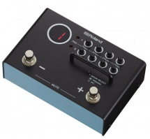 Roland Tm-1 - Trigger Module - Hybride Drum