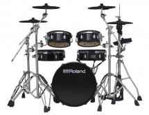 Roland V-drums Acoustic Design Vad306 Kit