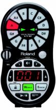 Roland Vt-12-bk