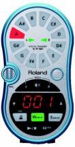 Roland Vt-12-bu
