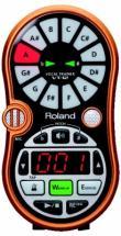Roland Vt-12-or