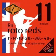 Rotosound R11