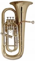 Roy Benson Euphonium D\'etude Roy Benson Ep-302