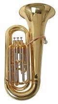 Roy Benson Tuba D\'etude Tb-301