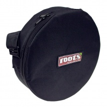 Roots Housse Deluxe Pandeiro 10 X 6cm