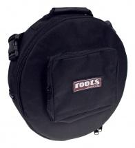 Roots Housse Deluxe Frame Drum 14 X 9cm - Tambour Sur Cadre