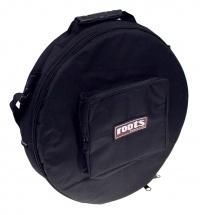 Roots Housse Deluxe Frame Drum 16 X 9cm - Tambour Sur Cadre