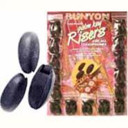 Runyon Rehausseur De Cles De Saxophones - Palm Key Riser