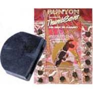 Runyon Protege Pouce - Thumb Saver
