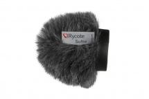 Rycote R033012