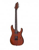 Schecter Banshee Elite Cat