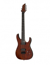 Schecter Banshee Elite 7 Cat