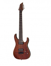 Schecter Banshee Elite 8 Cat