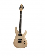 Schecter Keith Merrow Signature 6 Natural Pearl