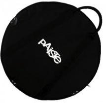 Paiste Paiste 20 Economy Bag