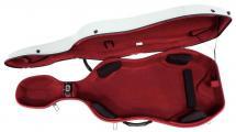 Gewa Rembourrage Intérieur Etui Violoncelle Idea 5 Pieces Pour 7/8