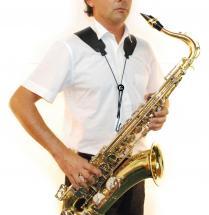 Cordon De Saxophone Bg S50m Yoke Brace