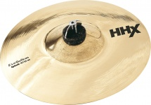Sabian Hhx Evolution 10