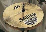 Sabian Aa 14 Medium
