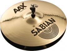 Sabian 21402xbv Aax 14 V-hats