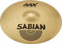 Sabian 21403xb - Aax 14 Metal Hi Hats