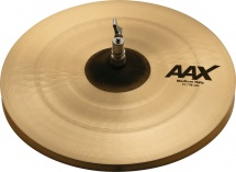 Sabian 21502xc - Medium Hats Aax 15?