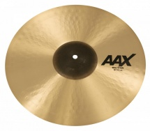Sabian 21606xc - Aax Thin Crash 16