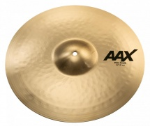 Sabian 21606xcb - Aax Thin Crash Bright 16