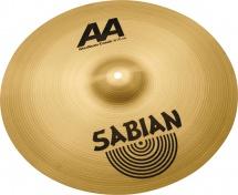 Sabian Aa 16 Medium