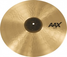 Sabian 22010xc - Thin Ride Aax 20?