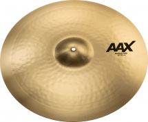 Sabian 22012xcb - Medium Ride Aax Bright 20?