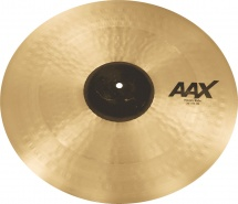 Sabian 22014xc - Heavy Ride Aax 20?