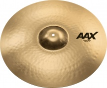 Sabian 22014xcb - Heavy Ride Aax Bright 20?
