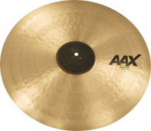 Sabian 22214xc - Heavy Ride Aax 22?