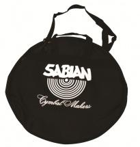 Sabian Basic 22