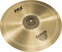 Sabian Frx2112 - Frx Ride 21