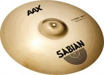 Sabian 2201287xb - Aax X-plosion Ride 20 Cymbal Vote
