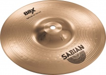 Sabian B8x 10 Splash