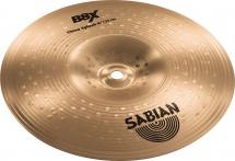 Sabian B8x 10 China Splash