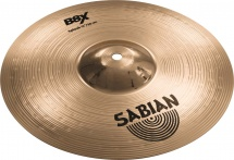 Sabian B8x 12 Splash