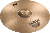 Sabian B8x 17 Thin Crash