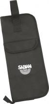 Sabian 61144 - Housse  Baguettes - Basic