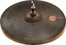 Sabian Serie Big and Ugly - 14 Xsr Monarch