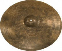 Sabian Serie Big and Ugly - 20 Xsr Monarch