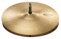 Sabian S15h Crescent 15 Fat Hi-hat