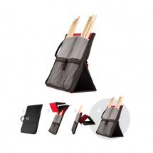 Sabian Ssf12 - Sac Baguettes Stick Flip