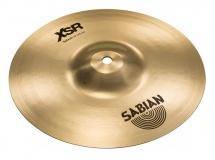 Sabian Xsr1005b - Xsr 10 Splash