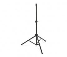 Samson Ls40 - Stand Pour Haut-parleur - Trepied - Noir -